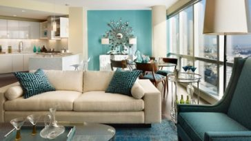 The latest paint colors 2020, the latest new wall colors
